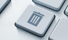高效能邮件处理流程