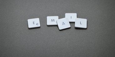 实现收件箱清零(Inbox Zero)的4种不同策略