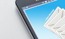 实战Inbox Zero的几个小技巧