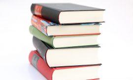 土井英司 《一流的人读书,都在哪里划线》第6章笔记
