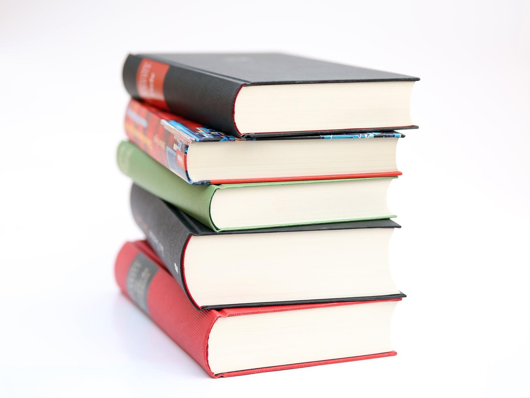 《小强升职记》第五章笔记 如何让想法落地