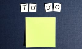 思维导图笔记:学习[奇妙清单]软件