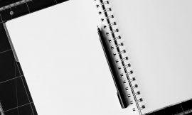 《颠覆想象的高效笔记术》第14课的思维导图笔记 笔记术的复盘