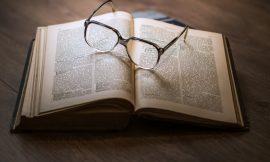 《如何阅读一本书》第八章 与作者找出共通的词义 笔记