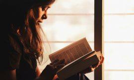 《如何阅读一本书》第九章 判断作者的主旨 笔记