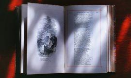 《如何阅读一本书》第十六章 如何阅读历史书 笔记