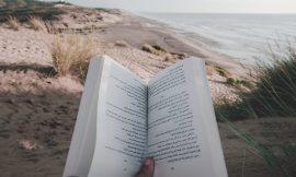 土井英司 《一流的人读书,都在哪里划线》第7章笔记