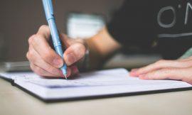 《秋叶:如何高效读懂一本书》 序言四:怎样做读书笔记和拆书 笔记