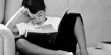 《秋叶:如何高效读懂一本书》 序言二:读书10问 笔记