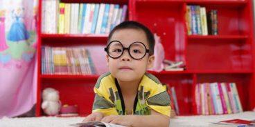 《好好学习:个人知识管理精进指南》第三章 发现和应用自己的临界知识 笔记