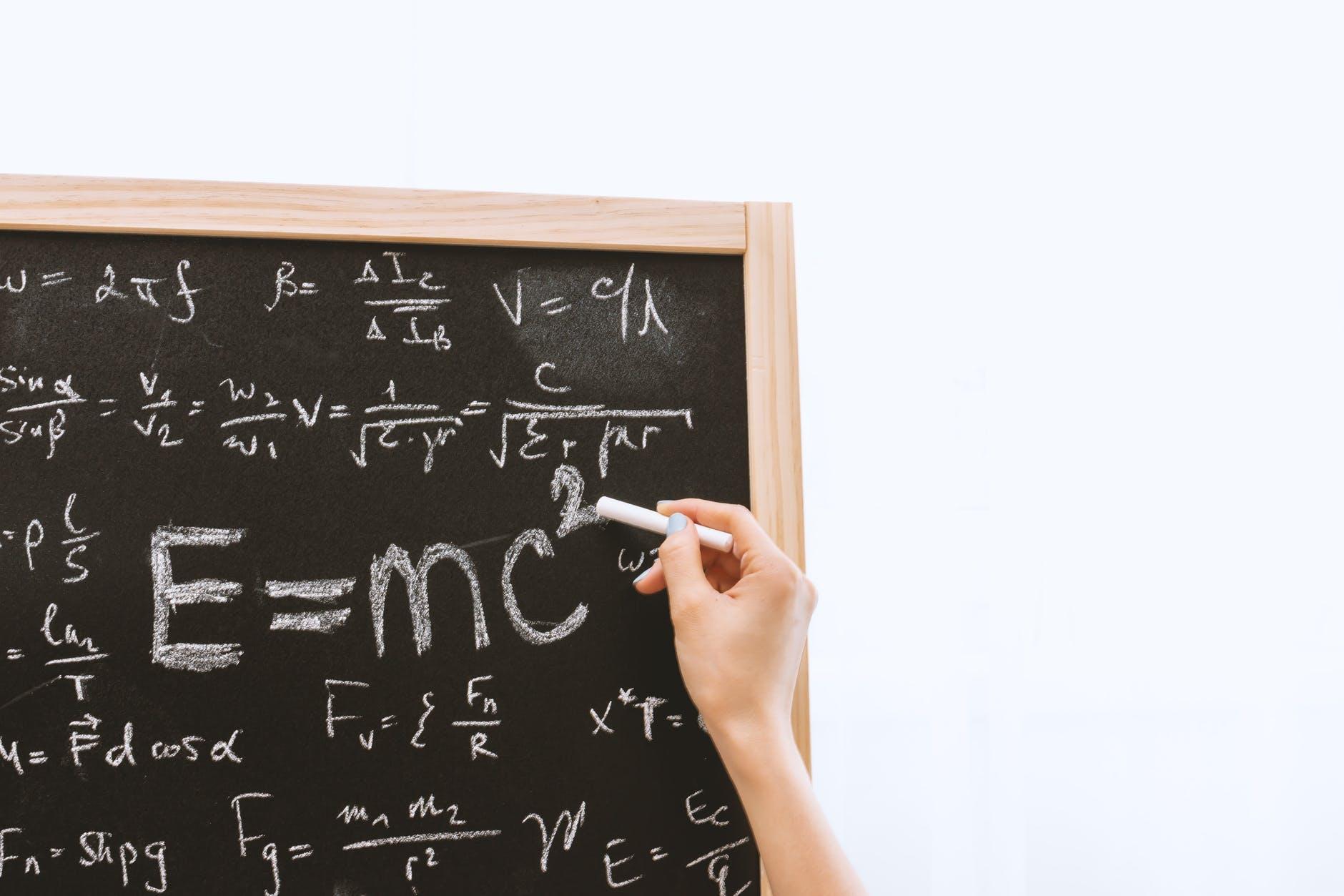 《好好学习:个人知识管理精进指南》引言 什么是知识 笔记