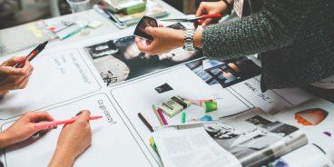 内容营销入门-一切没有兴趣的做事,都是在虐自己